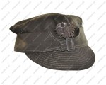 Field cap used by soldiers 1 WP Army (created in the USSR)